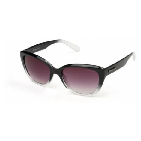 Finmark SLNEČNÉ OKULIARE čierna - Slnečné okuliare