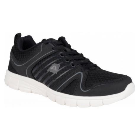 ALPINE PRO JOES čierna - Pánska športová obuv