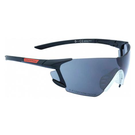 SOLOGNAC Slnečné Okuliare Clay 100