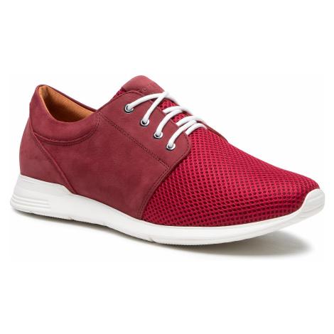 Sneakersy SERGIO BARDI