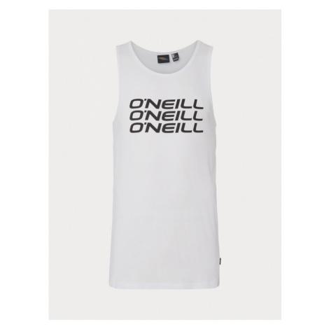 Tílko O'Neill Biela