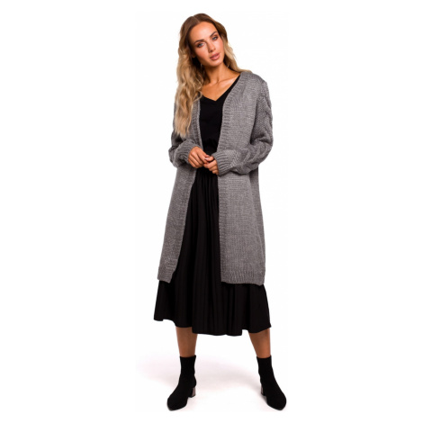 Made Of Emotion Woman's Cardigan M469
