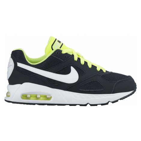 Chlapčenské tenisky Nike Air Max Ivo