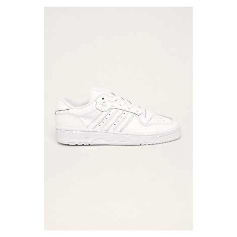 adidas Originals - Topánky Rivalry Low