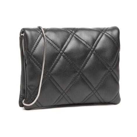 Dámské kabelky DeeZee EBG13312 koža ekologická