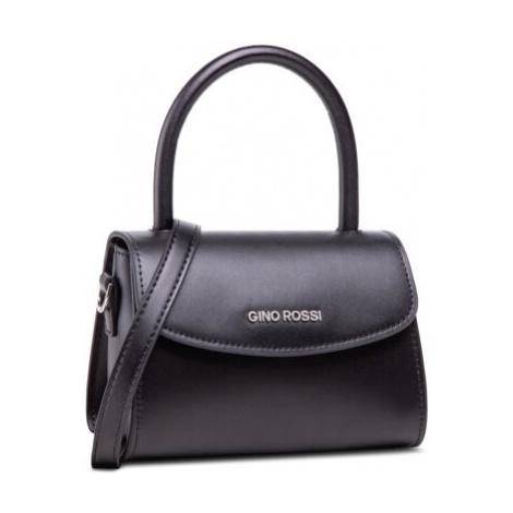 Dámské kabelky Gino Rossi CSN5201