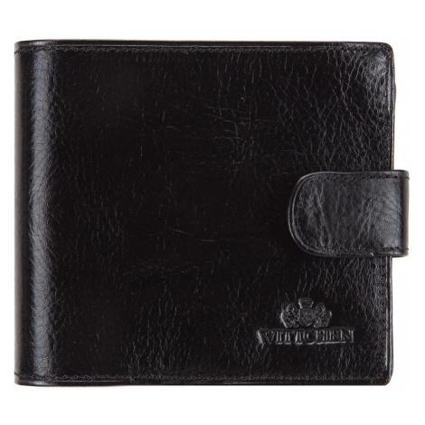 Elegantná pánska peňaženka 21-1-125-1 Wittchen