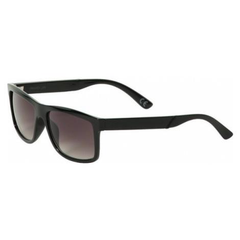 Slnečný okuliare NORDBLANC Bask NBSG6837_CRN