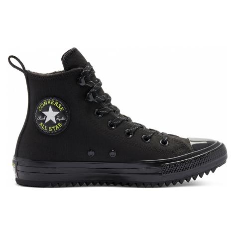 Converse Chuck Taylor All star Hiker High Top-5 čierne 169461C-5