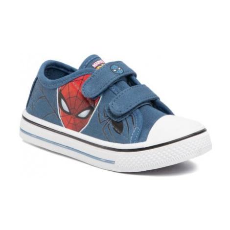 Tenisky Spiderman CP40-44SPRMV Látka/-Materiál Spider-Man