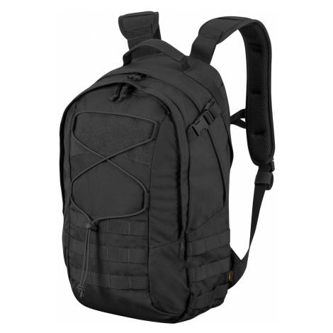 Batoh Helikon-Tex® EDC® Cordura® - černý