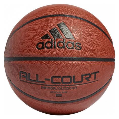 adidas ALL COURT 2.0 - Basketbalová lopta