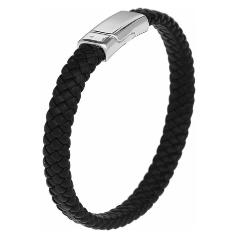 Top Secret MEN'S BANGLE