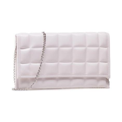 Dámské kabelky Jenny Fairy RD0339 koža ekologická
