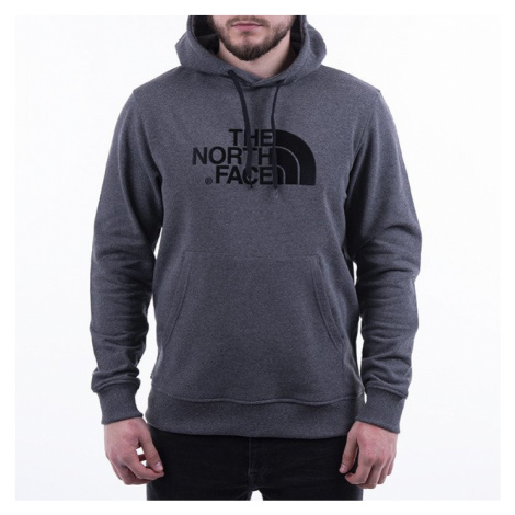 The North Face Light Drew Peak Pullover Hoodie NF00A0TEGVD