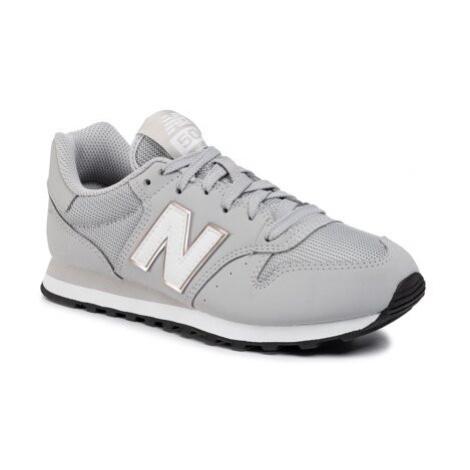 Dámske tenisky New Balance