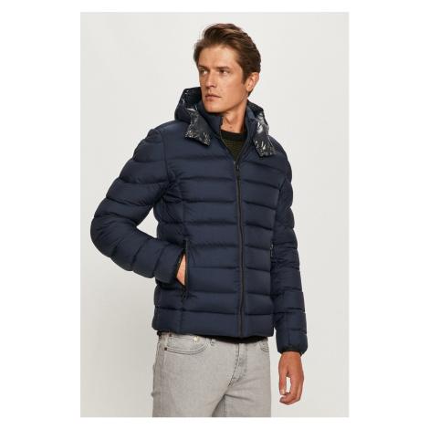 Colmar - Páperová bunda