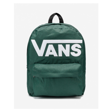 Dámske batohy a športové tašky Vans