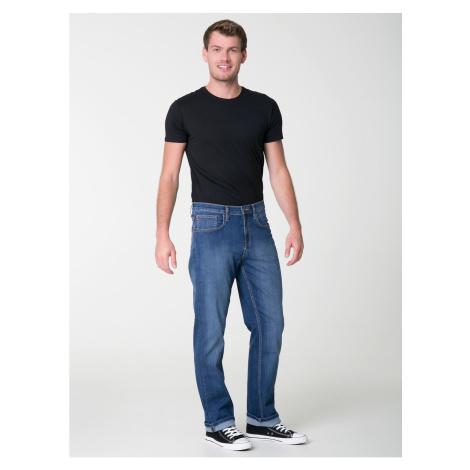 Big Star Man's Trousers 110758 -499