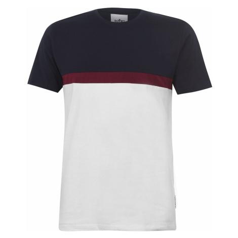 Soviet Block T Shirt Mens
