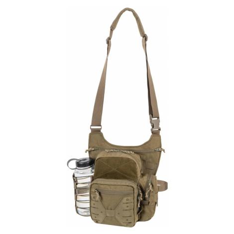 Brašna cez rameno Helikon-Tex® EDC Side Bag® - coyote