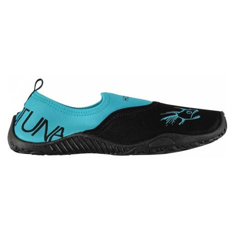 Dámske topánky do vody Hot Tuna