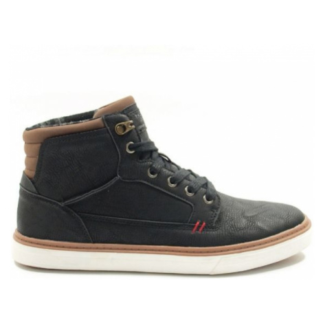 Westport CADON čierna - Pánska obuv