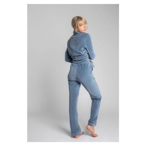 LaLupa Woman's Trousers LA008