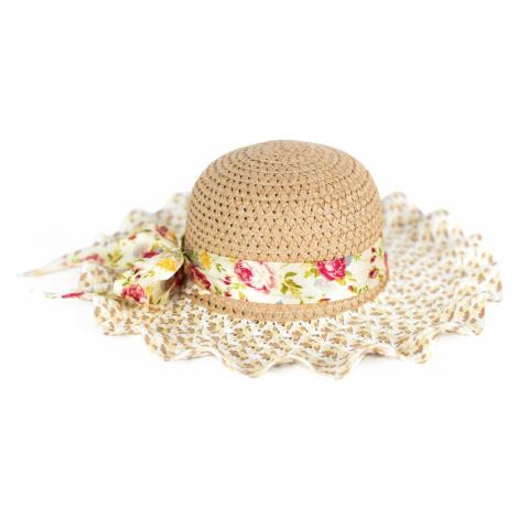 Art Of Polo Unisex's Hat cz20157