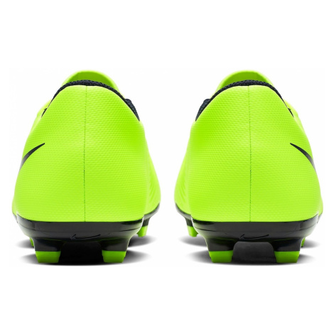 Nike PhantomVNM Club FG Firm-Ground Soccer Cleat