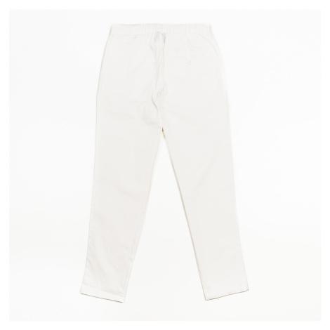 Biele nohavice – Hermosa