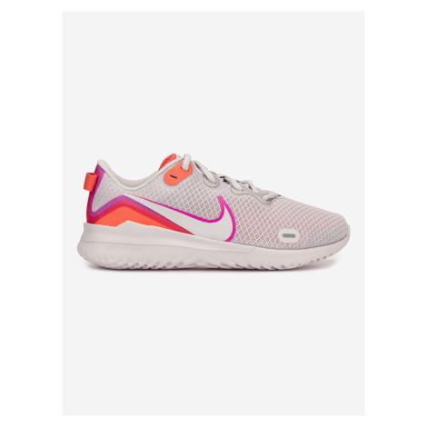 Renew Ride Tenisky Nike Šedá