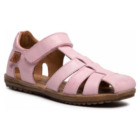 Sandále NATURINO
