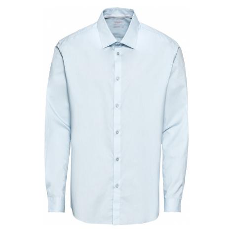 Esprit Collection Košeľa  svetlomodrá