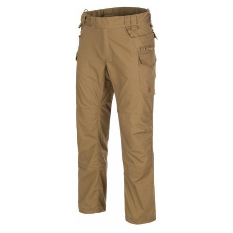 Pánske nohavice PILGRIM® Helikon-Tex® – Coyote
