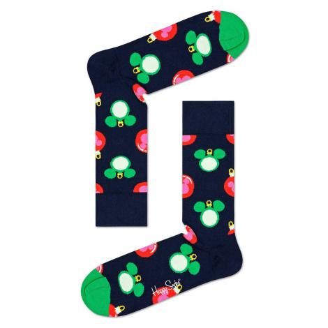 Happy Socks - Ponožky Baublelicious X Disney