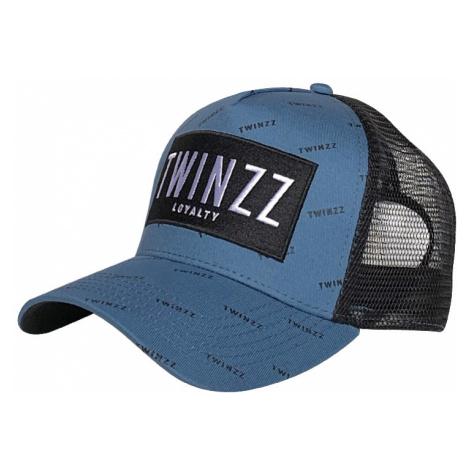 Twinzz šiltovka- PINELLI REPEAT TRUCKER