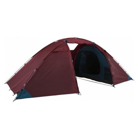 McKinley Tent Family 20.6