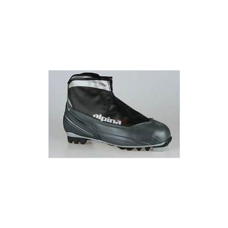 Topánky na bežky Alpina T20 39