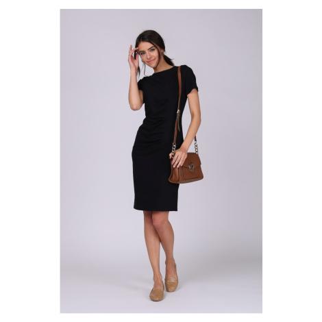 1st Somnium Woman's Dress Z230