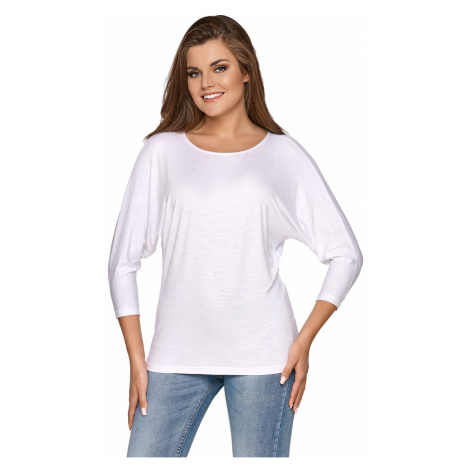 Dámske tričko Aida Babell