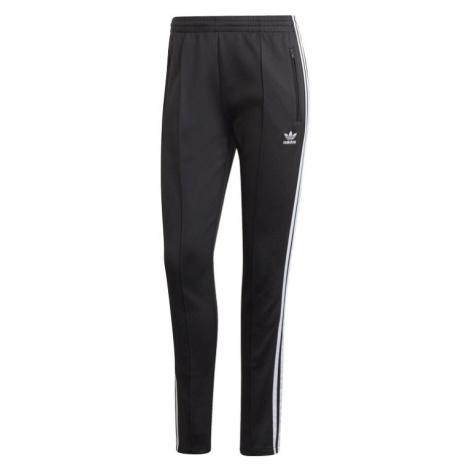 adidas Sst Pants Pb W-42 čierne GD2361-42