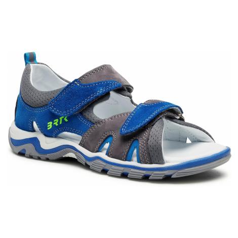 Chlapčenské sandále Bartek