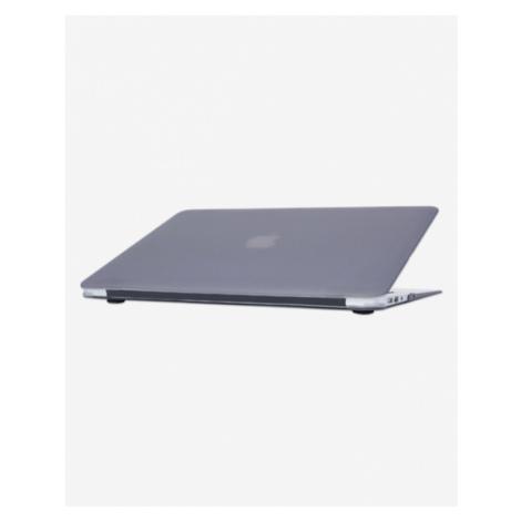 """Epico Kryt na MacBook Air 13"""" Šedá"""