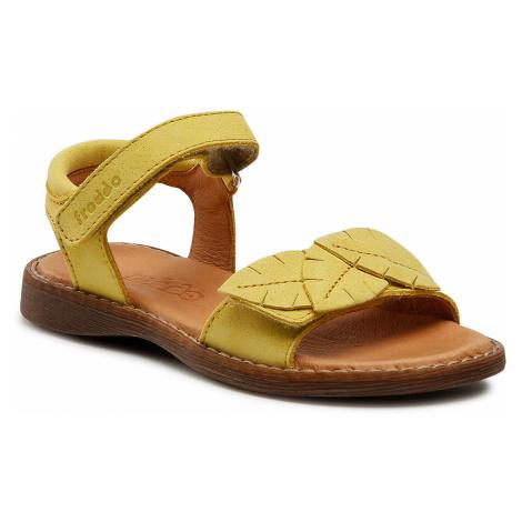 Sandále FRODDO