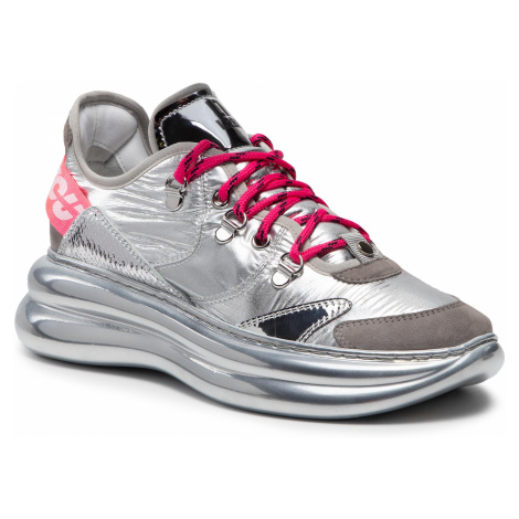 Sneakersy LORIBLU