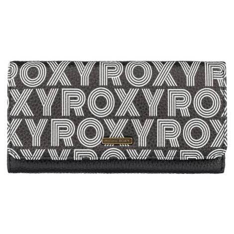 Roxy Dámska peňaženka Hazy Daze ERJAA03765-XKKW