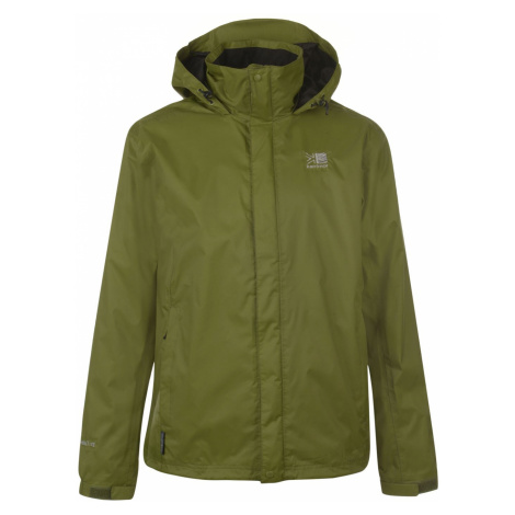Karrimor Sierra Weathertite Jacket Mens New Khaki