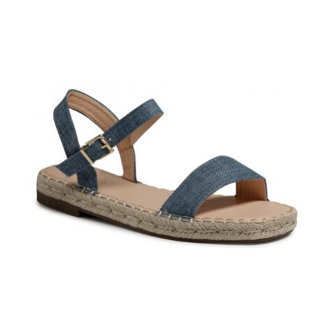 Sandále Jenny Fairy WS5278-17