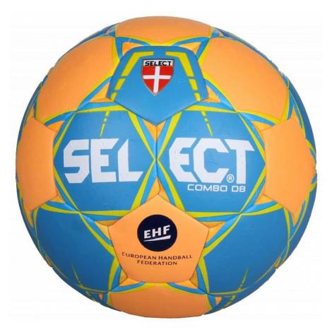 HB Combo DB míč na házenou Select